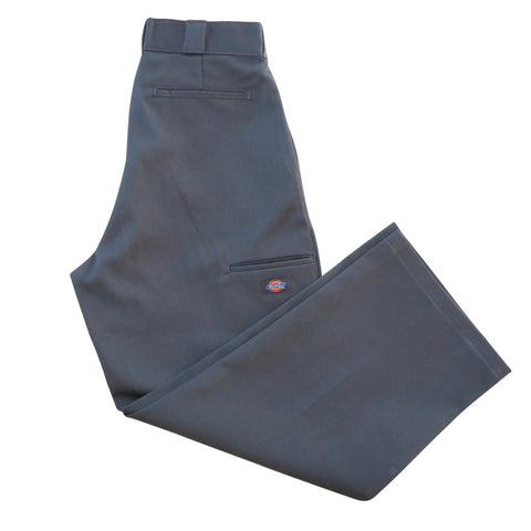 Dickies Skate Pants