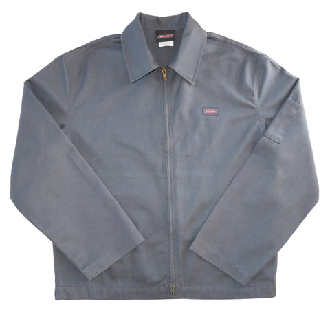 Dickies Skate Coaches Jacket