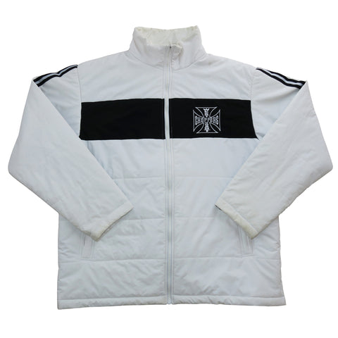 Westcoast Choppers Puffer Jacket