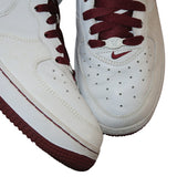 Nike Air Force 1 Mid Shoes