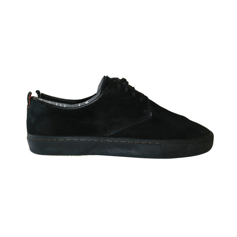 Clarks Original Suede Low Shoes