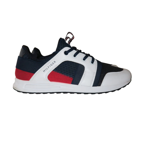 Tommy Hilfiger Low Shoes