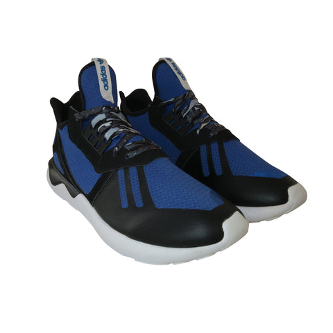 Adidas Tubular Runner Shoes