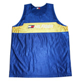 Tommy Hilfiger 90's Singlet - Thriftfinds, NZ Vintage clothing store