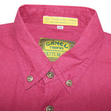 Camel Trophy - Vintage Shirt - Thriftfinds, NZ Vintage clothing store