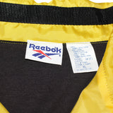 Reebok 90's Flight Jacket (RARE) - Thriftfinds, NZ Vintage clothing store
