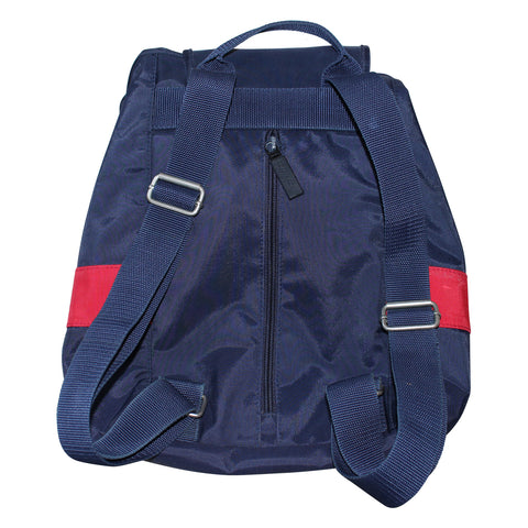 Ralph Lauren Polo Sport 90's Bag - Thriftfinds, NZ Vintage clothing store