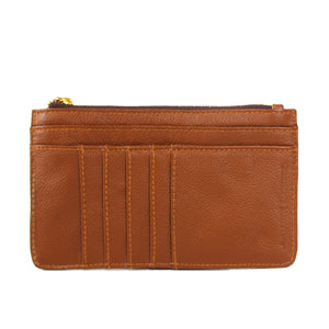 MULTI-FUNCTIONAL LONG WALLET