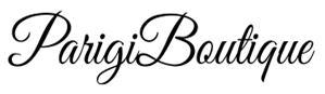ParigiBoutique
