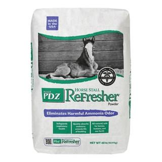 Sweet PDZ Horse Stall Refresher Powder