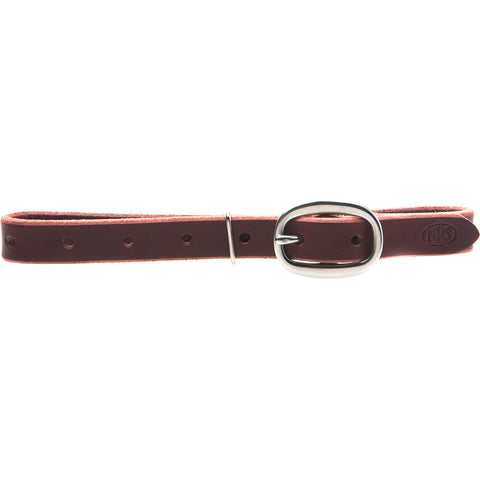 NRS Tack Latigo Connector Strap 3/4in x 18in