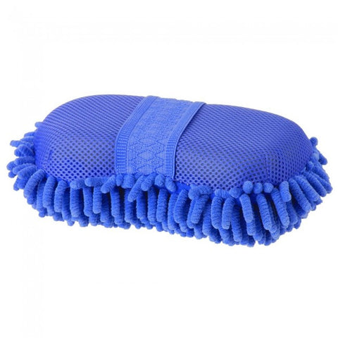 Tough-1 Micro Fiber Bristle Sponge