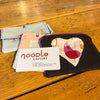 Noodle Gift Card - Local Love!