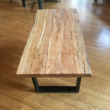 Coffee Table/Bench - Style 1
