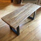 Coffee Table/Bench - Style 2
