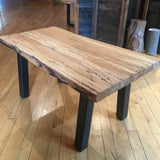Coffee Table/Bench - Style 3