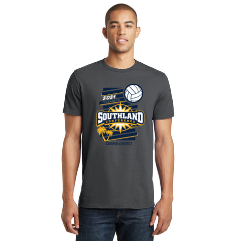 Beach Volleyball Event Shirt