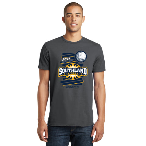 Indoor Track and Field Event Shirt