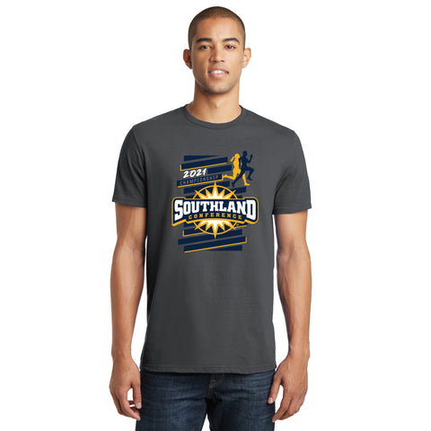 Outdoor Track and Field Event Shirt