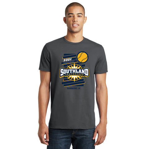 Softball Event Shirt