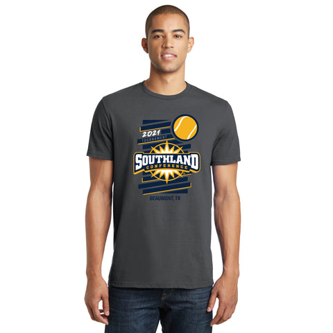 Tennis Event Shirt
