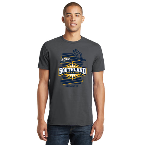 Cross Country Event Shirt