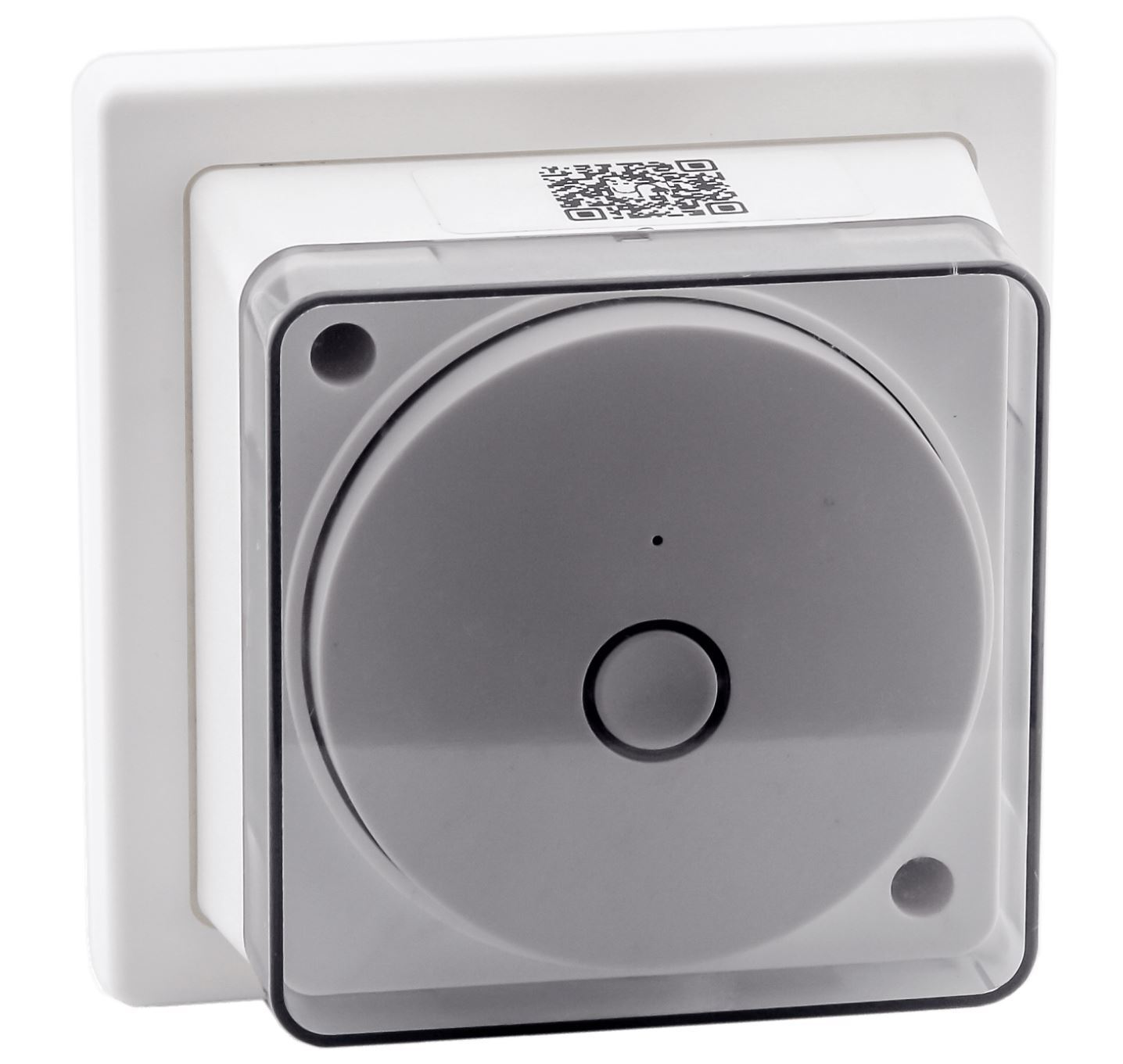Optimum Wi-Fi Socket Box Timer Wall Controller For Electric Heated Towel Rail Radiators