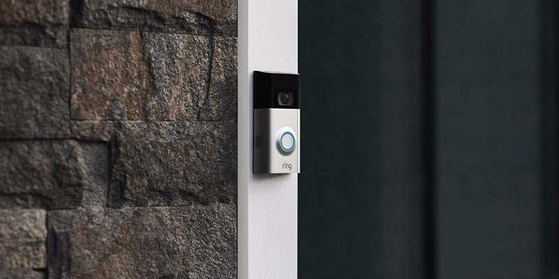 The Next Generation of the World's Most Popular Doorbell