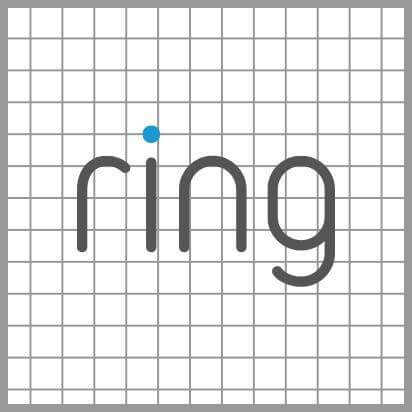 Ring Product Images