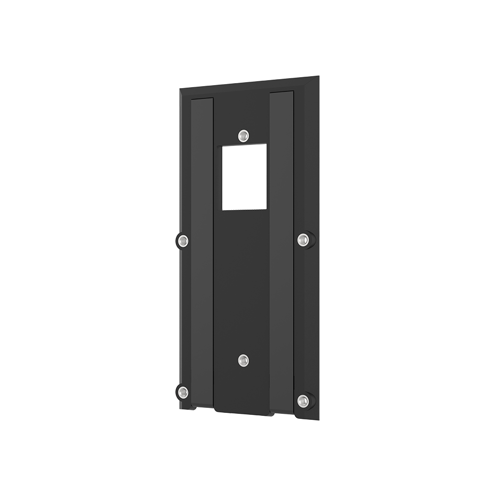 No-Drill Mount (Video Doorbell 3 and Video Doorbell 3 Plus)