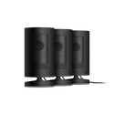 products/3Pack_SUC_Black_Plugin.png