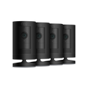 products/4Pack_SUC_Black_Battery.png