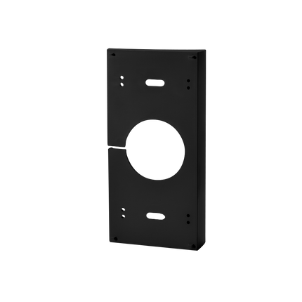 Corner Kit (for Video Doorbell 2nd Generation)