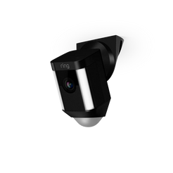 products/CeilingMount_SLC_black_mounted_shadow.png