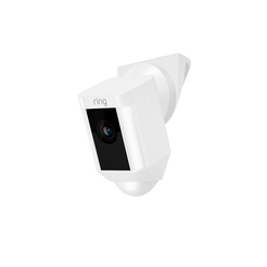 products/CeilingMount_SLC_white_mounted.png