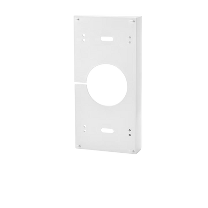 Corner Kit (for Ring Video Doorbell)