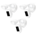 products/FLC_3pack_white.png