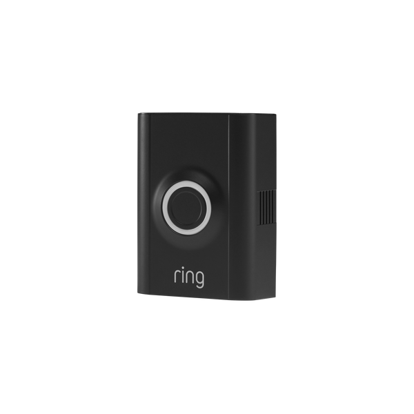 Interchangeable Faceplate (for Ring Video Doorbell 2)