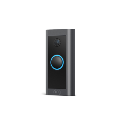 Video Doorbell Wired