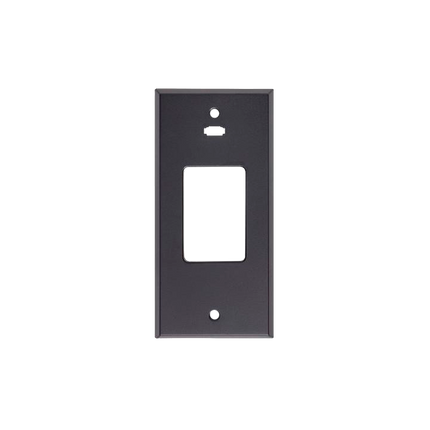 Retro Fit Kit (for Ring Video Doorbell Pro)