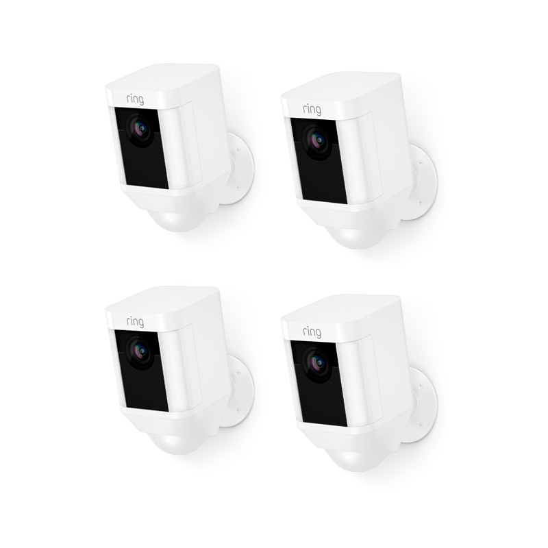 products/SLCB_4pack_white.png