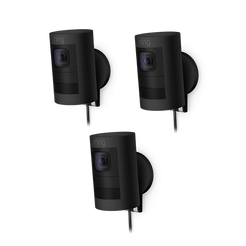 products/SUCW_3pack_black.png