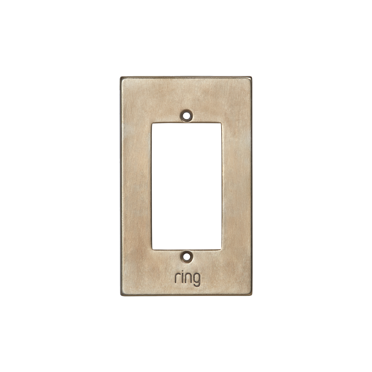 products/Silicon-bronze-brushed-1290x1290.png