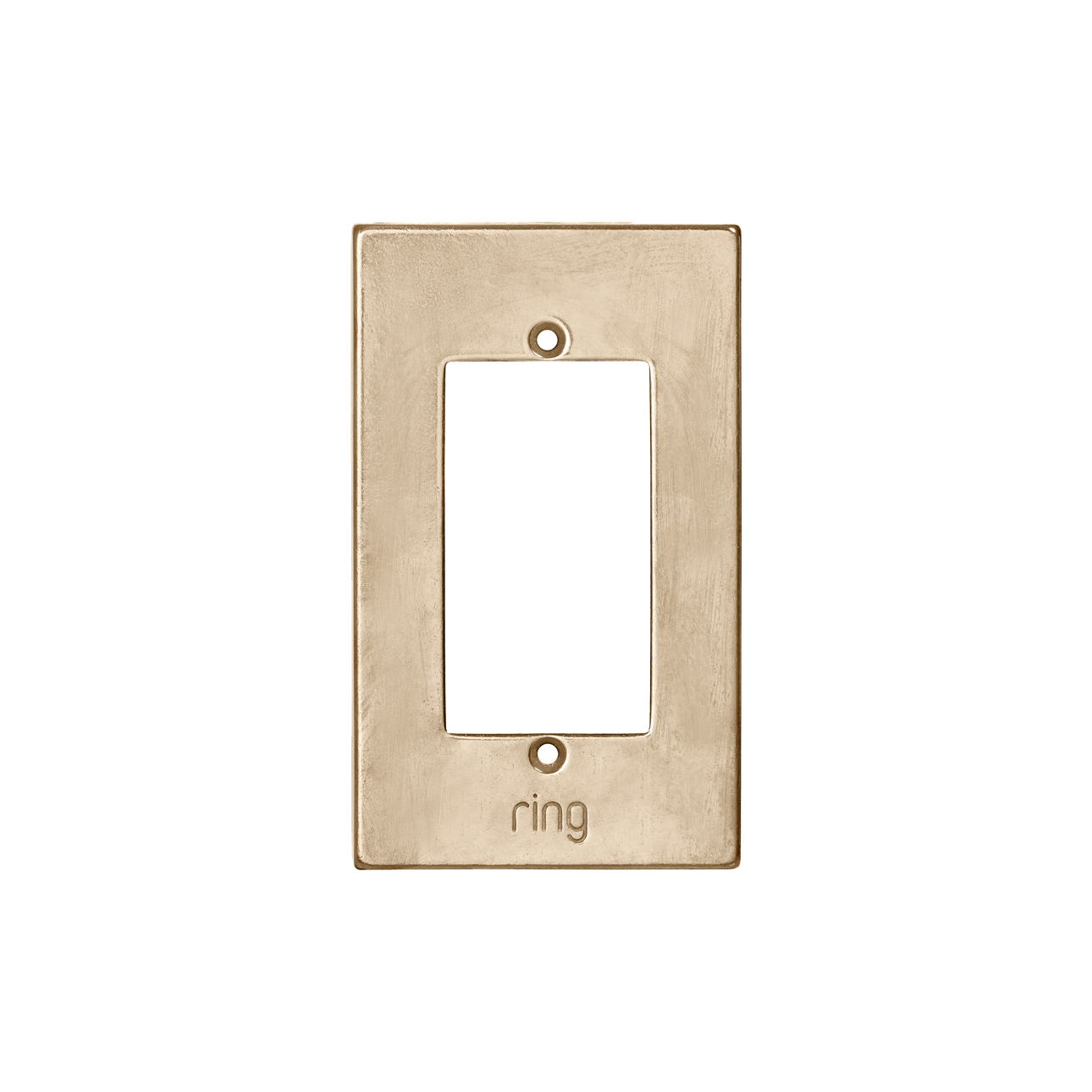 products/Silicon-bronze-light-1290x1290.png