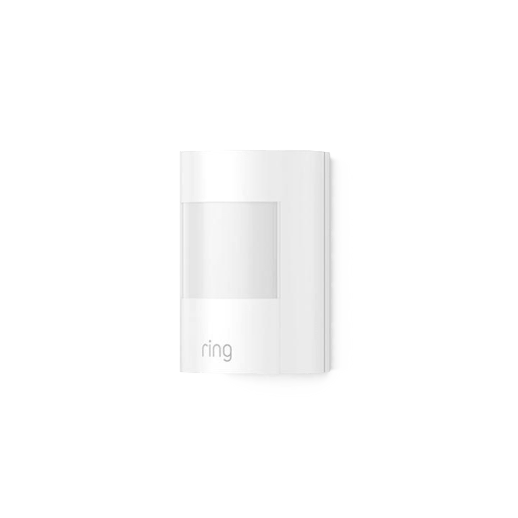 products/alarm-motion-detector-min.png