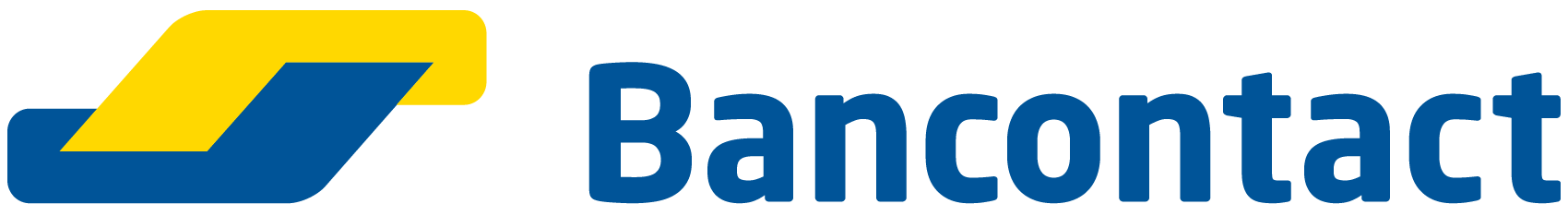 Bancontact Payment Type