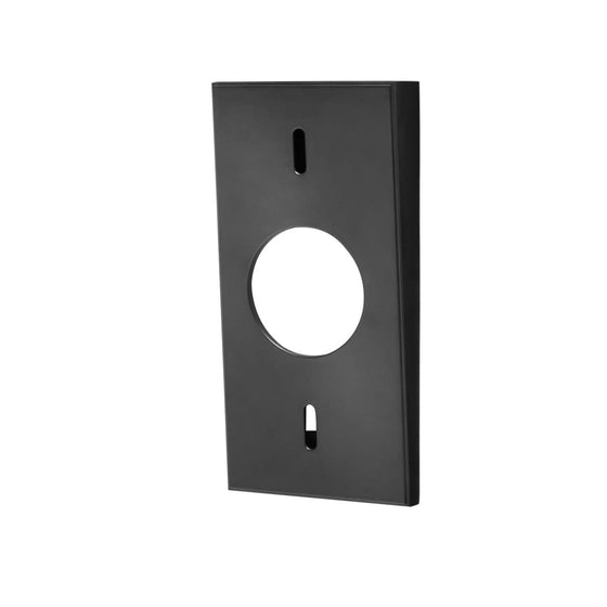 Ring - Kantelmontageset (voor Ring Video Doorbell 3 en Ring Video Doorbell 3 Plus)