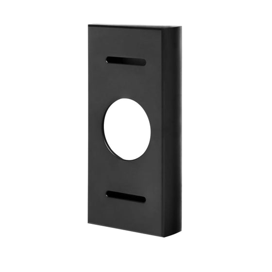 Ring - Hoekmontageset (voor Ring Video Doorbell 3 en Ring Video Doorbell 3 Plus)