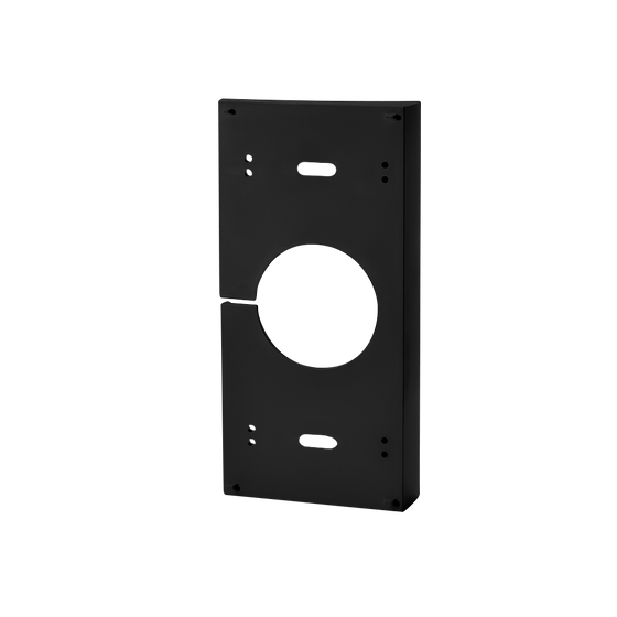 Ring - Corner Kit (for Video Doorbell 2nd Generation)