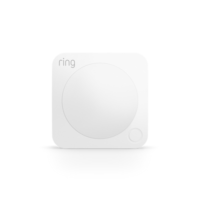 Ring Alarm Motion Detector (2nd Generation)